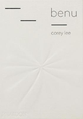 Benu by Lee Corey