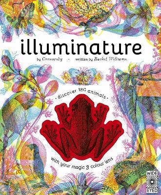 Illuminature by Carnovsky