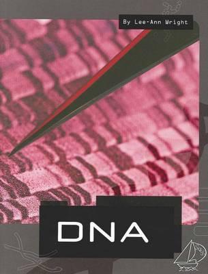 MainSails Level 5: DNA book