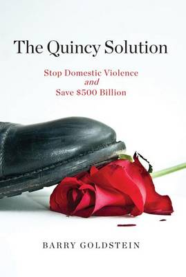 Quincy Solution by Barry Goldstein