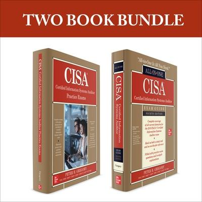 CISA Certified Information Systems Auditor Bundle by Peter Gregory