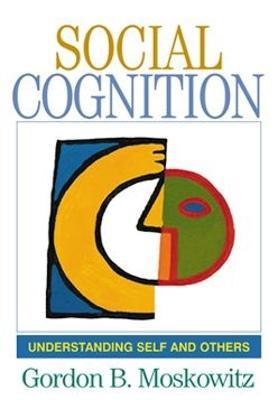 Social Cognition book