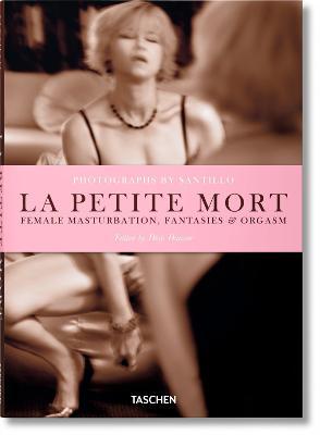 Santillo: La Petite Mort book