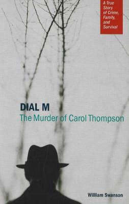 Dial M book