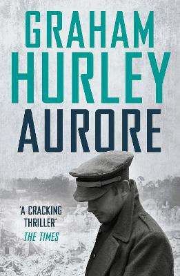 Aurore by Graham Hurley