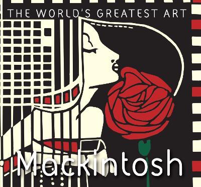 Mackintosh book