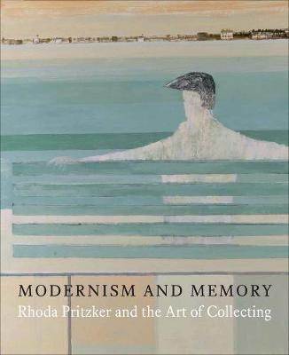 Modernism and Memory book