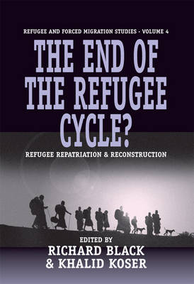 The End of the Refugee Cycle? by Richard Black