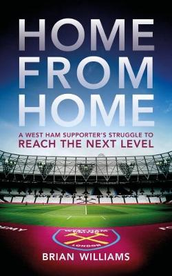 Home From Home by Brian Williams