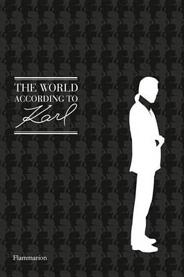 The World According to Karl by Patrick Mauries