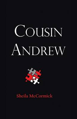 Cousin Andrew by Sheila McCormick