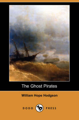 Ghost Pirates (Dodo Press) book