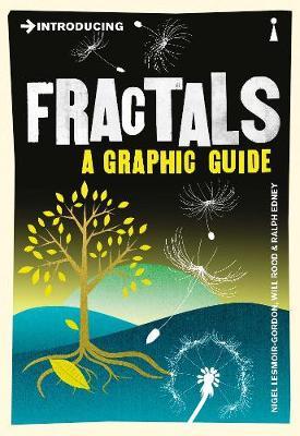 Introducing Fractals by Nigel Lesmoir-Gordon