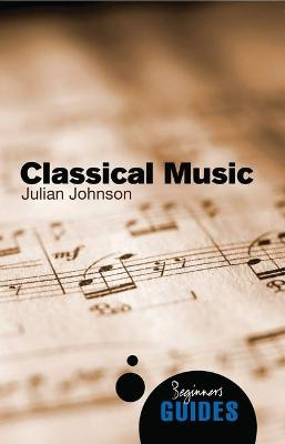Classical Music by Julian Johnson