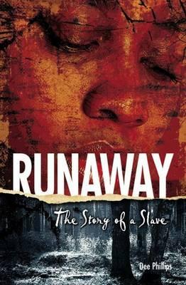 Runaway by Dee Phillips