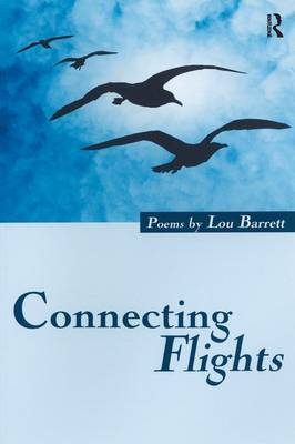 Connecting Flights book