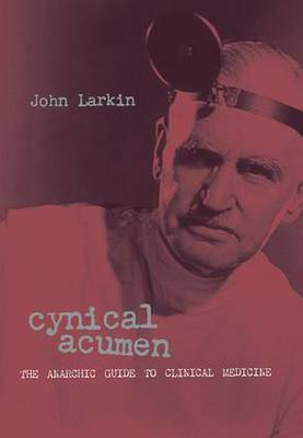 Cynical Acumen by John Larkin