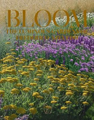 Bloom: The Luminous Gardens of Frederico Azevedo by Frederico Azevedo