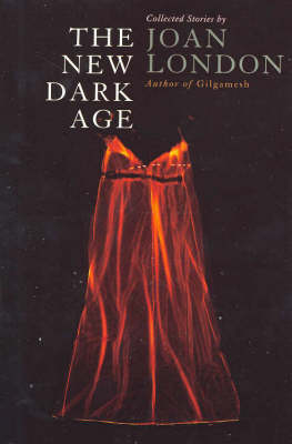 The The New Dark Age by Joan London