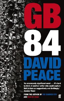 GB84 book