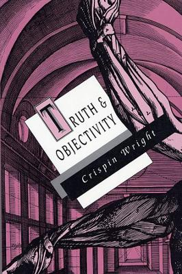 Truth and Objectivity book