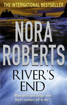 River's End book