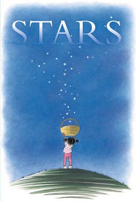 Stars by Marla Frazee