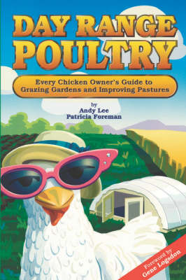 Day Range Poultry by Andy, W. Lee