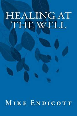 Healing at the Well by Mike Endicott
