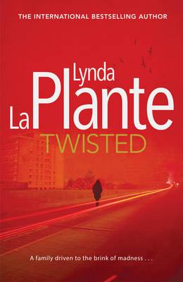 Twisted by Lynda La Plante