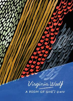 Room of One's Own and Three Guineas (Vintage Classics Woolf Series) book