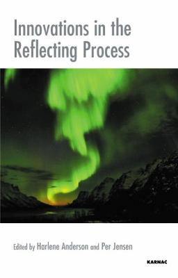 Innovations in the Reflecting Process book