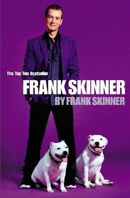 Frank Skinner Autobiography by Frank Skinner