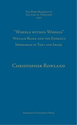 Wheels within Wheels by Christopher Rowland