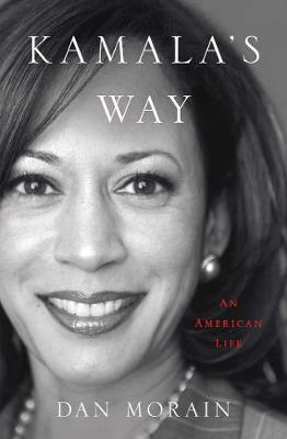 Kamala's Way book