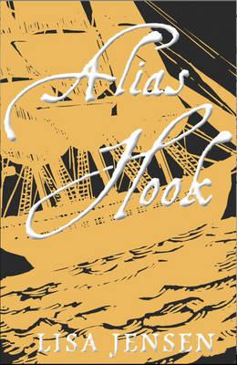 Alias Hook by Jensen Lisa
