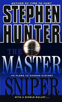 Master Sniper book