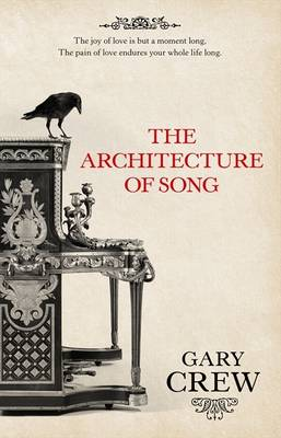 Architecture of Song book