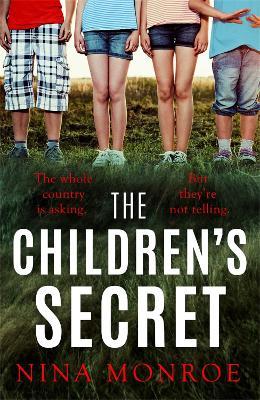 The Children's Secret book