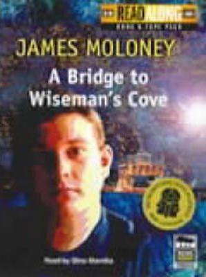 A Bridge to Wiseman's Cove book