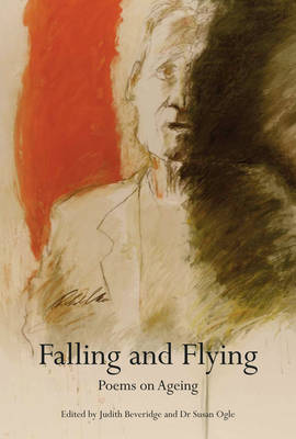 Falling and Flying book