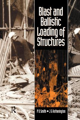 Blast and Ballistic Loading of Structures book