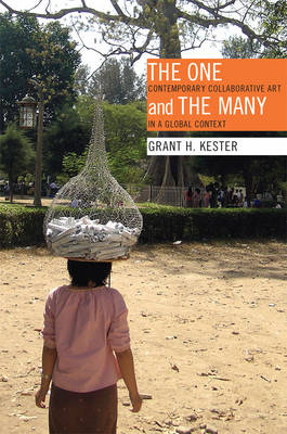 One and the Many by Kester Grant