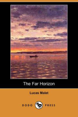 Far Horizon (Dodo Press) book
