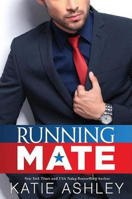 Running Mate by Katie Ashley