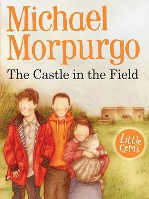 Castle In The Field book