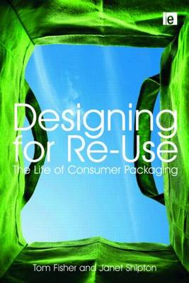 Designing for Re-Use book