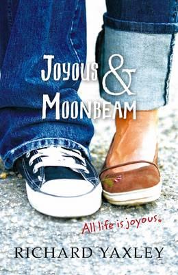 Joyous and Moonbeam by Richard Yaxley