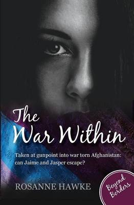The War Within book