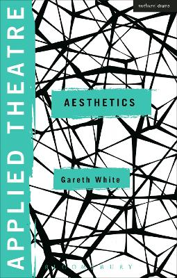 Applied Theatre: Aesthetics book